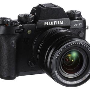 fuji_x-t1_f02