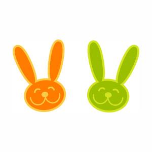 Братцы кролики